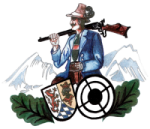 Schützengau Werdenfels