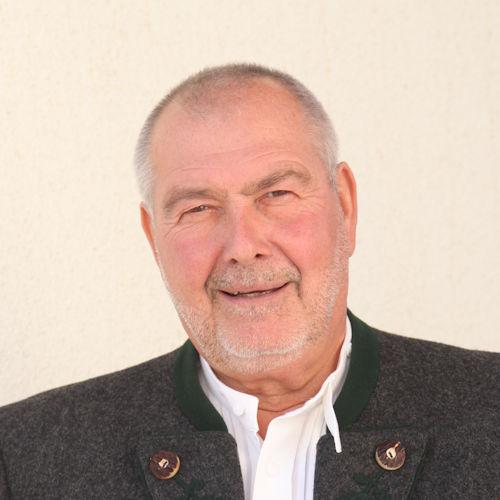 Bernhard Hoffmann
