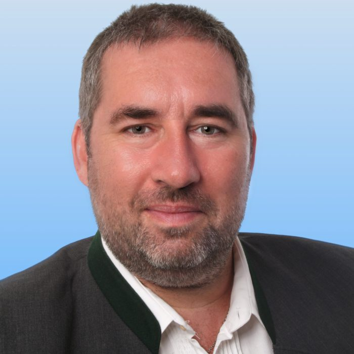 Stefan Legler