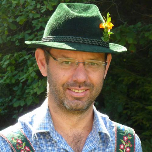 Karl-Heinz Kuffner