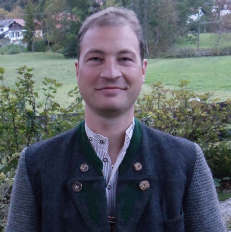 Anton Röckl