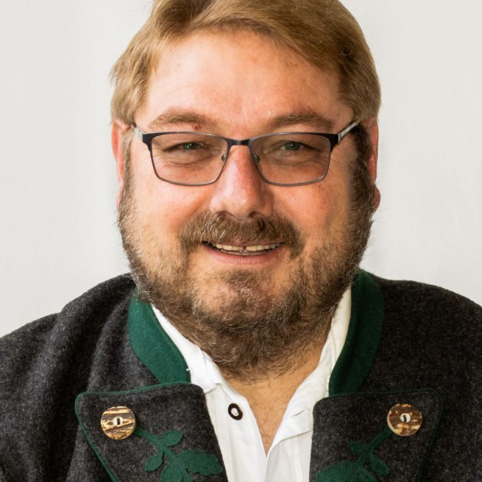 Robert Baumgartl
