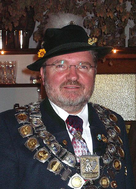 Josef Albl